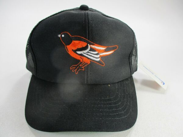 Baseball cap cardinal-Sports Mem, Cards & Fan Shop > Fan Apparel & Souvenirs >