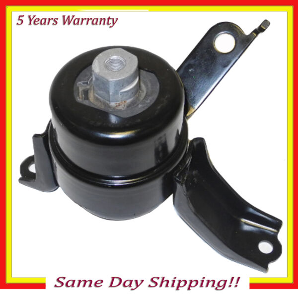Engine Motor Mount for Automatic For 2008 2009 2013 Scion xD 12305 37091 Right $31.40