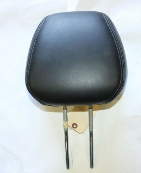 2001-2003 ACURA MDX FRONT LEFT DRIVER SEAT HEAD REST HEADREST J748