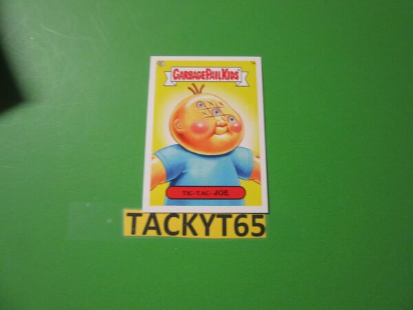 2014 GARBAGE PAIL KIDS SERIES 1 SINGLE SINGLE  CARD(S) NEW YOU CHOOSE