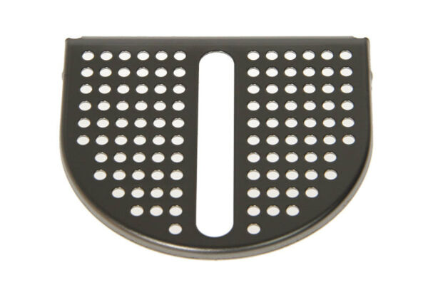 Delonghi Nespresso grid support rests cups machine Pixie EN125 EN126
