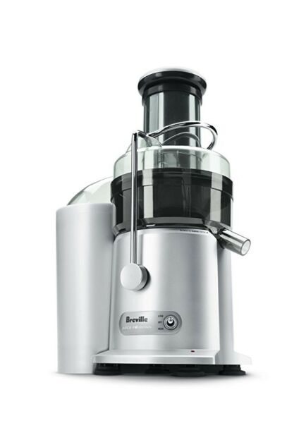 Breville Juicer JE98XL Juice Collector
