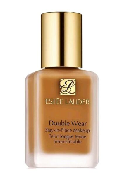 Estee Lauder Double Wear Stay in place Makeup Foundation (Pick Your Shade)