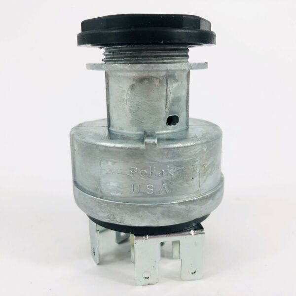 POLLAK 31 358PF STARTING SWITCH OEM FOR FREIGHTLINER