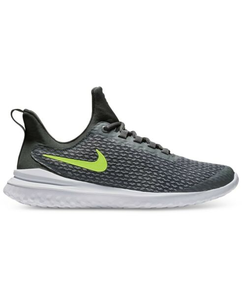New Nike Men's Renew Rival Running Sneakers Choose Size MSRP $84.99
