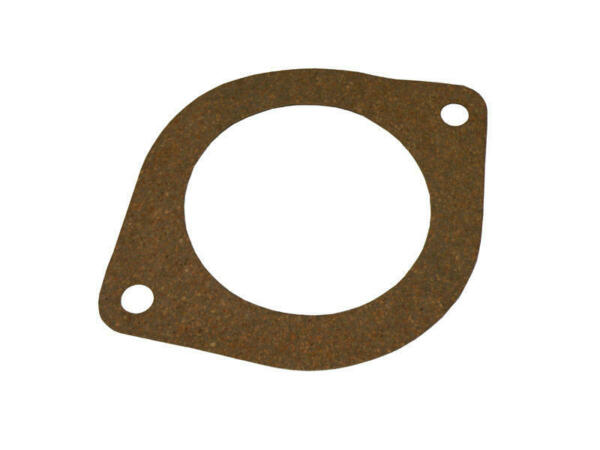 Buyers 1306375 Snow Plow Motor Gasket Replaces #25861 - Free Shipping