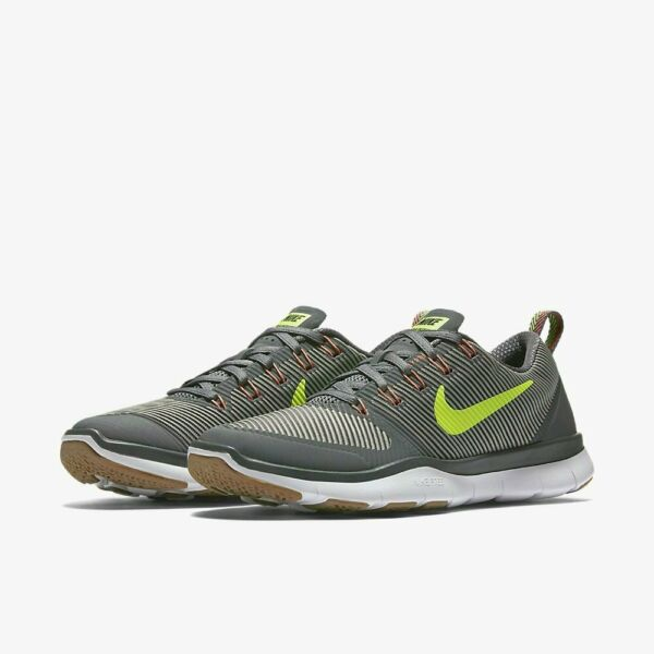 Nike Train Versatility Running Shoes Trainers Sneakers New Sz 11.5