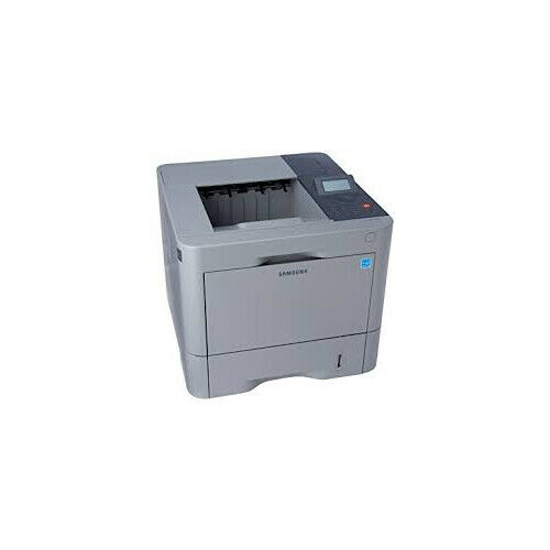 Samsung ML-4512ND Workgroup Laser Printer NEW Opened Boxed w toner ML4512ND-TAA