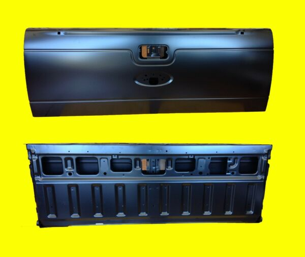 TAILGATE for FORD TRUCK F250  F350 2008-2015 STEEL  DC3Z9940700A FO1900125