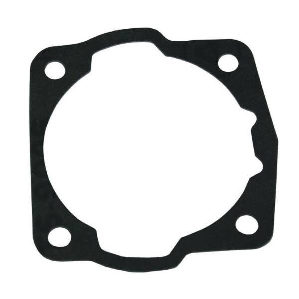 Stens 623-419 Cylinder Head Base Gasket Partner 503491001 503491002 K650 K700