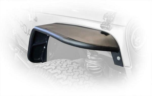 DV8 Offroad Fenders/Body & Frame/Exterior Parts & Car Care