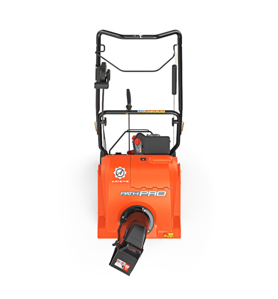 Ariens 938032 Snow Blower 208cc 21 in Clearing Path