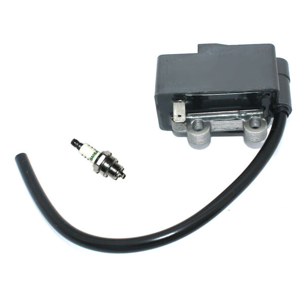 Coil Igntion For ECHO Blower ES-255 PB-251 PB-255 PB-255LN Parts# A411000290