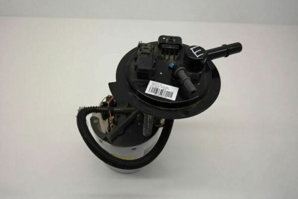 11-17 Chevy Traverse Fuel Pump Tank Mounted