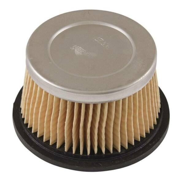 Stens 056-002 Tecumseh Air Filter 30727 For H30 H70 HH60 HH70 V70