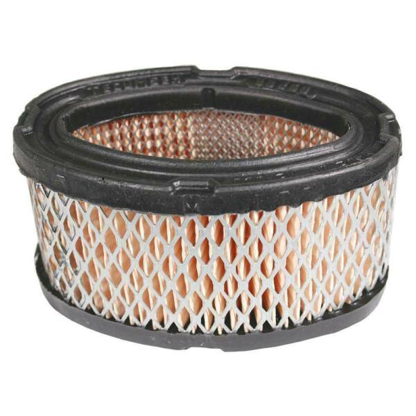 Stens 056-022 Tecumseh Air Filter 33268 For HM70 HM80 HM100 TVM195