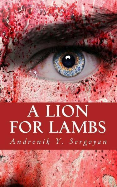 A Lion For Lambs $10.71