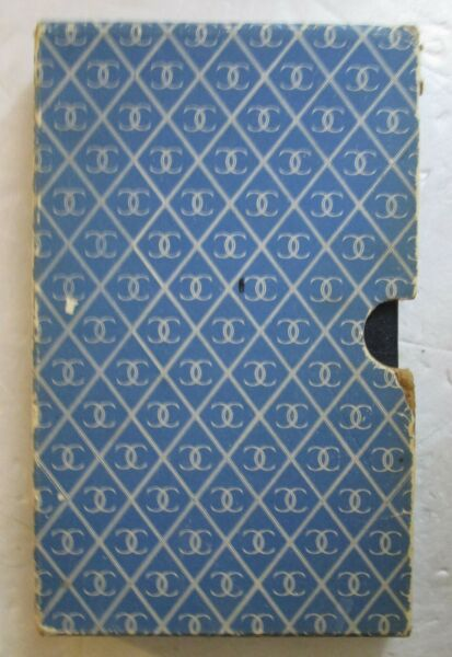 Pride and Prejudice by Jane Austin in Blue Slipcover Softcover 1966 Collins $34.99