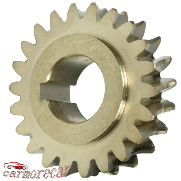 51405MA Worm Gear SnowThrower 2 Duel Stage Snowblower Snow Thrower For Craftsman