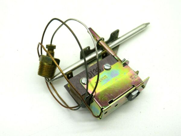Preferred Parts SP8260 Electric Thermostat Immersion for 6E769 6E770 Rheem Ruud $104.99