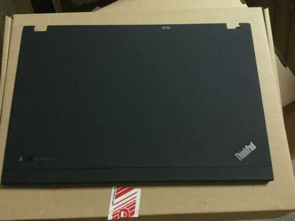New LCD Rear Top Lid Back Cover for Lenovo Thinkpad X220 X230 X230i 04W2185