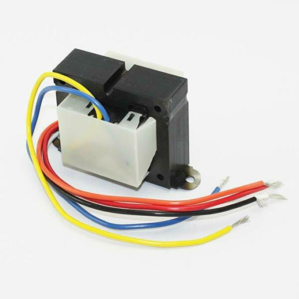 Carrier amp; Bryant P201 3401 OEM Furnace Replacement Transformer $25.69