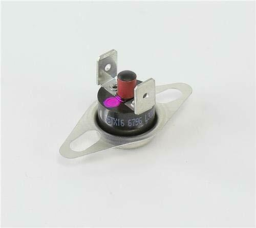 ICP 1013102 OEM Furnace Replacement Limit Switch L300 $19.06