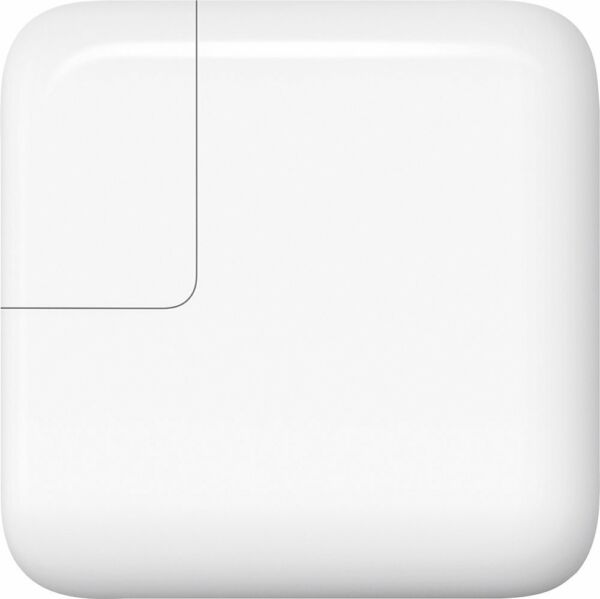 Genuine OEM Apple Magsafe 1 amp; 2 Power Adapter Macbook Charger 45W 60W 85W