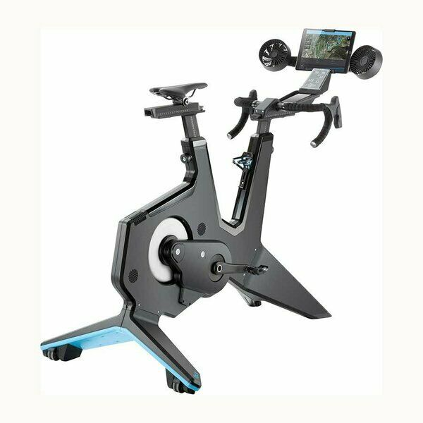 Tacx NEO Bike Smart Trainer $3199.99
