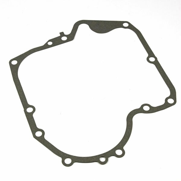 Briggs and Stratton Genuine OEM Replacement Gasket # 697110 $7.95