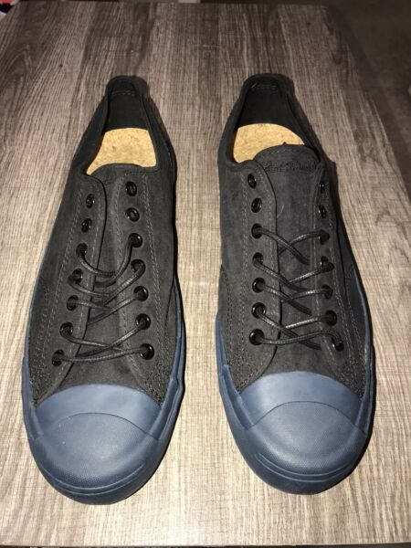 Converse Jack Purcell Mens sz 10.5