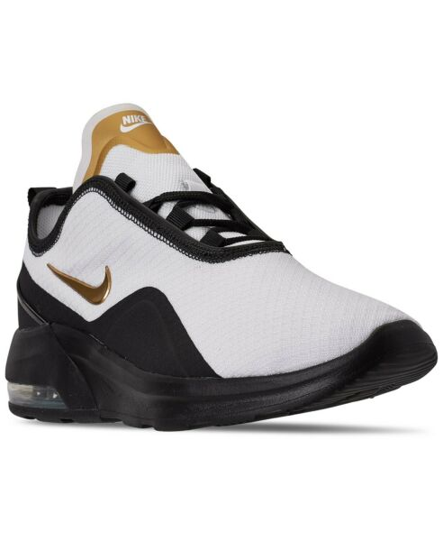 New Nike Men's Air Max Motion 2 Casual Sneakers Choose Size MSRP $85.00