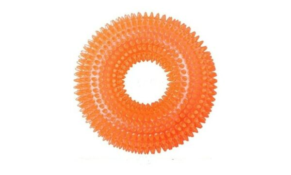 Dog Toys Indestructible for Aggressive Chewers $9.99