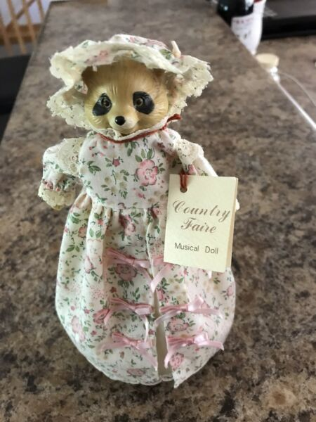 porcelain dolls collectible