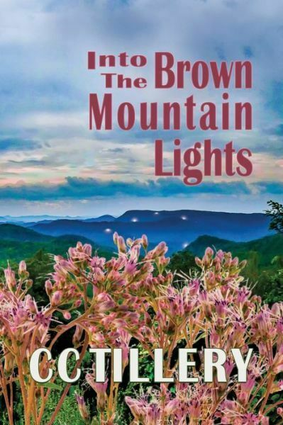 Into the Brown Mountain Lights $13.27