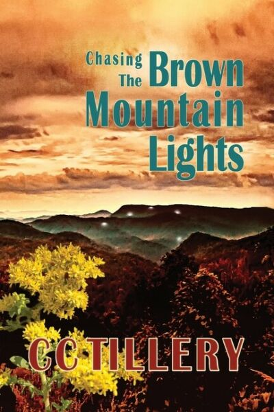 Chasing the Brown Mountain Lights $13.27