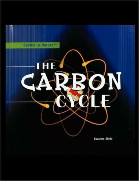 The Carbon Cycle $27.76