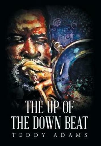 The Up of the Down Beat