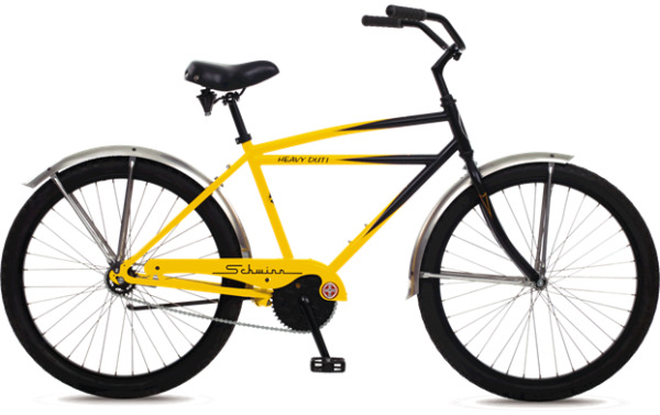 2020 Schwinn Bike Shop Heavy Duti Siganture limited Lifetime Warranty $499.99