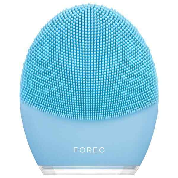 FOREO LUNA 3 for Combination Skin Brand New $186.95