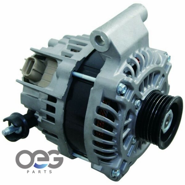 New Alternator For Ford Transit Connect L4 2.0L 10 13 A2TX0191ZC AMT0224 12862 $199.95