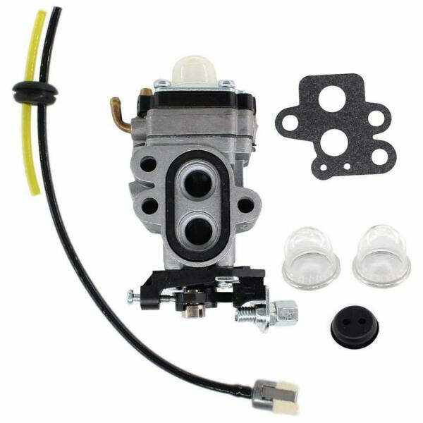 Carburetor For Redmax GZ23N Straight Shaft String Trimmer $15.75