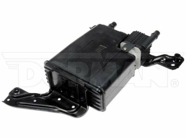 For 2004 2014 2016 2019 Nissan Maxima Carbon Canister Dorman 21688DN 2005 2006 $272.99