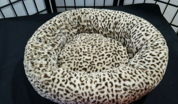 Dog Bed $10.00