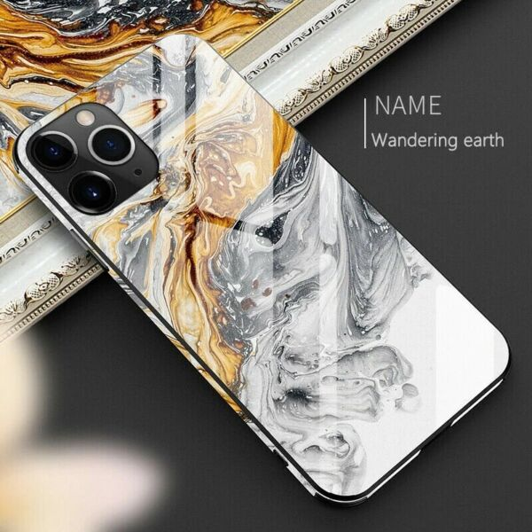 NEW iphone 11 pro max phone case luxury for men and women perfect holiday gift $16.99
