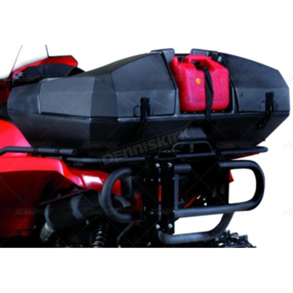Kimpex Black Outback Trunk 358482 $227.69