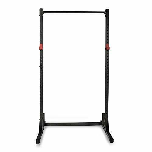Power Rack Exercise Stand Multiple Colors $172.46