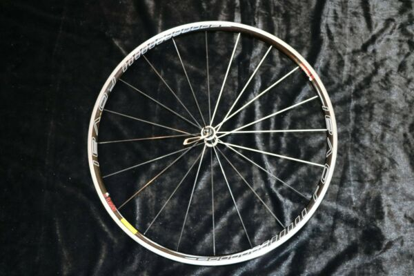 Specialized Roval Fusee SL25 Front Wheel $180.00