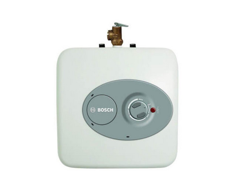 BOSCH best ES4 Tronic 3000T Ariston Point of Use Electric Mini Tank Water Heater $249.56
