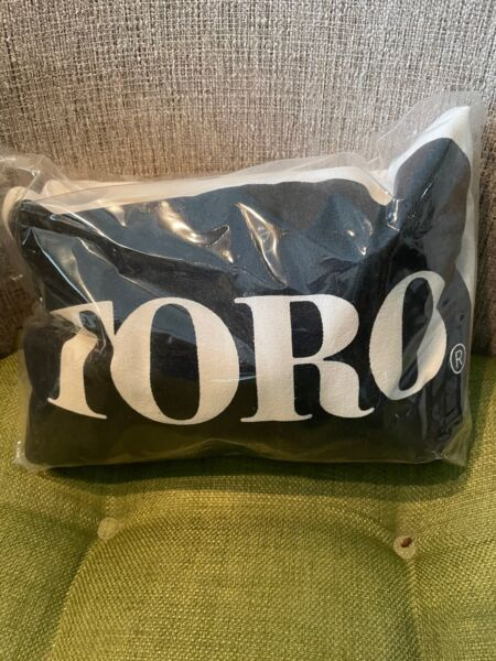 TORO BLOWER VACUUM BAG For All Rake and Vac and Super Blower Vacs NEW